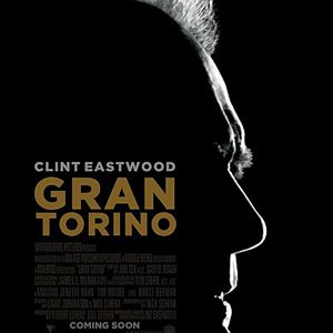 the gran torino critique Yellow peril & hollywood representations of hmong immigrant/americans in eastwood's gran torino.