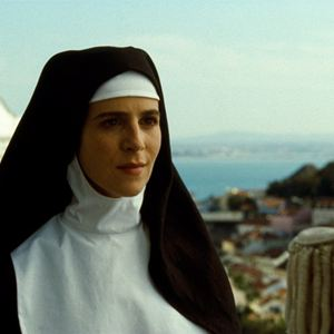 Watch the portuguese nun online dating
