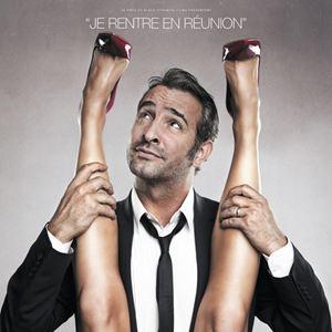Les infid les film 2012 allocin for Infidele jean dujardin