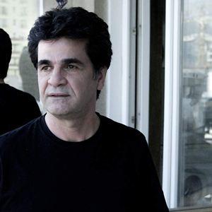 Jafar panahi filmographie allocin for Jafar panahi le miroir
