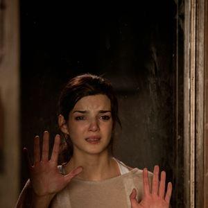 Inside film 2011 allocin for Espejo que sale en una pelicula