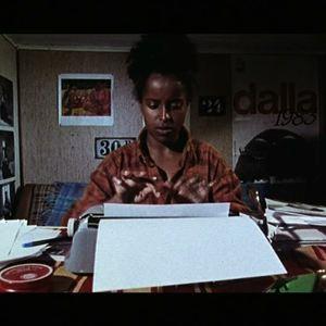 casting du film pisse de chat r alisateurs acteurs et quipe technique allocin. Black Bedroom Furniture Sets. Home Design Ideas