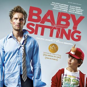 Babysitting - film 2013 - AlloCiné