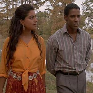 mississippi masala essay In her essay amanda tumusiime moves beyond the oft-repeated  shares with  mississippi masala, another movie based on the archive of.