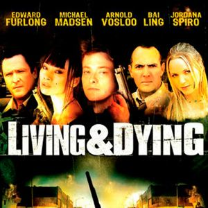 living and dying Living and dying in brick city an er doctor returns home a riveting personal exploration of the healthcare crisis facing inner-city communities, written by an emergency room physician who grew up in the very neighborhood he is now serving.
