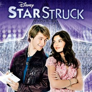 Disney channel replay starstruck rencontre avec une star