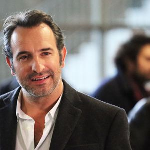Un une film 2015 allocin for Dujardin film inde