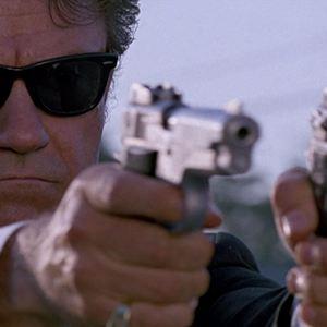 Reservoir Dogs : Photo