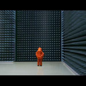 Rencontre extraterrestre film