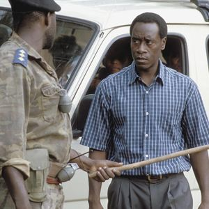 hotel rwanda critique Pdf | this study focuses on the movie hotel rwanda (2005), which depicts the   (1995) 'collective memory and cultural identity', new german critique 65.