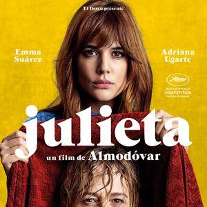 Julieta en VOST