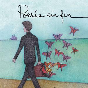 Poesía sin fin (Prochainement)