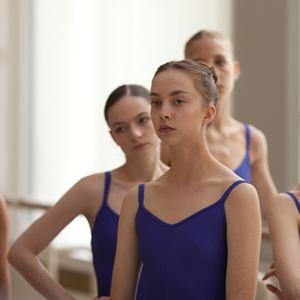 ... danser sa vie : Photo Anastasia Shevtsova ...