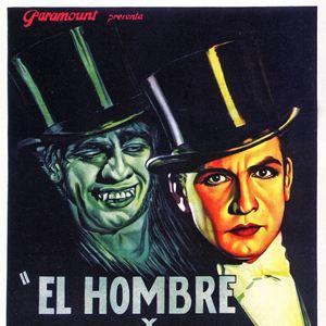Le cas   trange du Dr Jekyll et de Mr Hyde   par Melly Book L   trange cas du Dr Jekyll et de Mr Hyde  Robert Louis Stevenson   Decitre                    Livre
