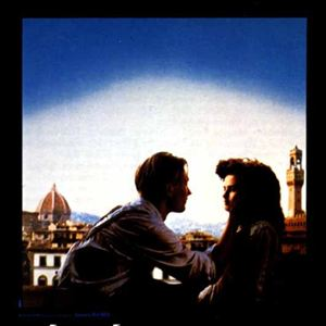 chambre avec vue film 1986 allocin