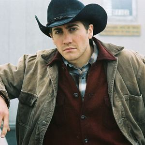 Le Secret de Brokeback Mountain : Photo Jake Gyllenhaal