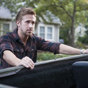 Song To Song : Photo Ryan Gosling