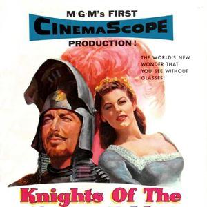 Les chevaliers de la table ronde photos et affiches - Les chevaliers de la table ronde film ...