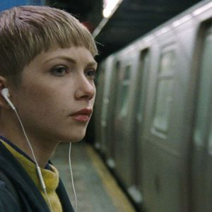 Manhattan stories : Photo Tavi Gevinson