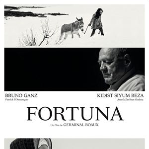 Fortuna : Affiche