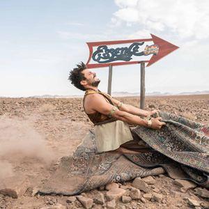 Alad'2 : Photo