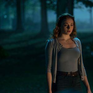 X-Men : Dark Phoenix : Photo Sophie Turner