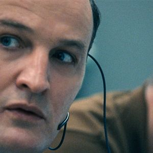 First Man - le premier homme sur la Lune : Photo Jason Clarke