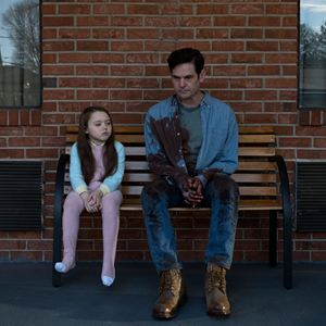 The Haunting of Hill House : Photo