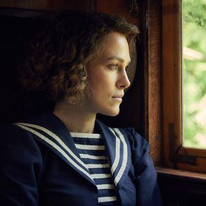 Colette : Photo Keira Knightley