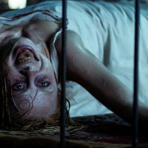 L'Exorcisme de Hannah Grace : Photo