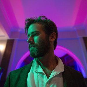 Sorry To Bother You : Photo Armie Hammer