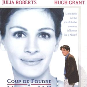 Coup de foudre notting hill film 1999 allocin - Regarder coup de foudre a notting hill ...