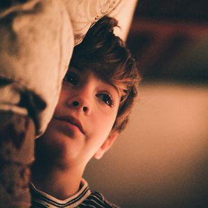 Ma vie avec John F. Donovan : Photo Jacob Tremblay
