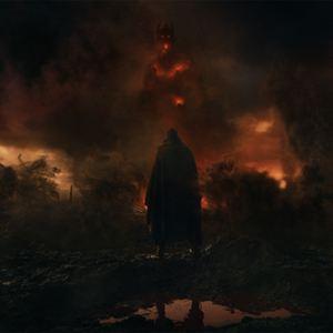 Tolkien : Photo