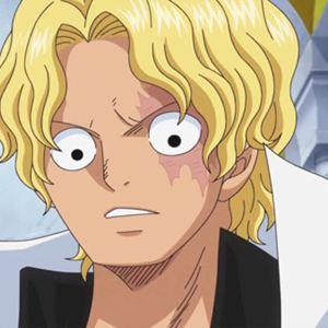 One Piece Saison 19 - AlloCiné