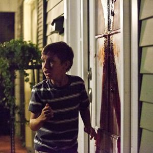 Les portes de l 39 enfer la l gende de stull film 2013 allocin - Film les portes de l enfer ...
