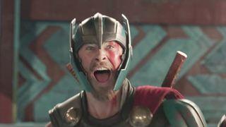 Faux Raccord N°222 - Les gaffes et erreurs de Thor