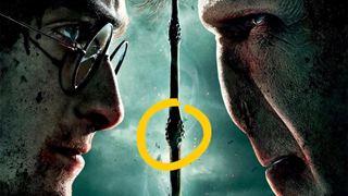 Faux Raccord N°245 - Les gaffes et erreurs de Harry Potter et les Reliques de la Mort