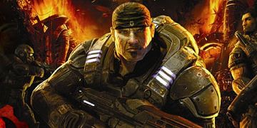"""Game Over pour le film """"Gears of War"""" ?"""