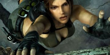 Tomb Raider Reboot : ca se précise (un peu)