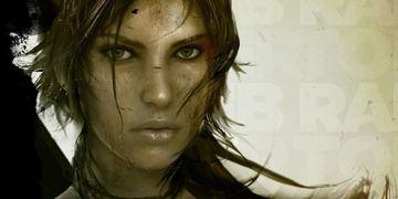 """Tomb Raider"" :  une superbe bande-annonce"