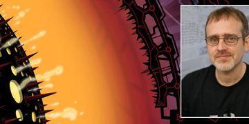 """Insanely Twisted Shadow Planet"" : la claque visuelle"