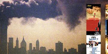 C'est quoi le 11-Septembre au cinéma ?