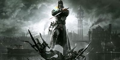 """Dishonored"" s'offre un casting vocal luxueux [VIDEO]"