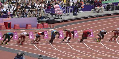 Audiences du Week-End (10 => 12 août) : acclamations pour la fin des Jeux Olympiques