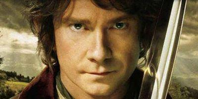 """""""Le Hobbit"""" dépasse le milliard de dollars au box-office mondial !"""