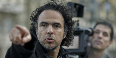 """""""Le Livre de la Jungle"""" réalisé par Alejandro Gonzalez Inarritu ?"""