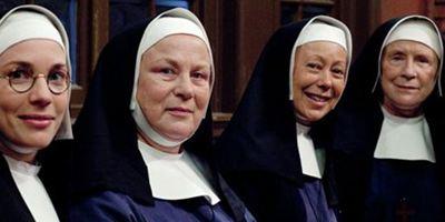 Call the Midwife : une quatrième saison commandée !