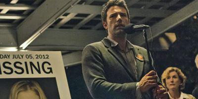 Le retour de David Fincher : vos premières impressions sur Gone Girl ?