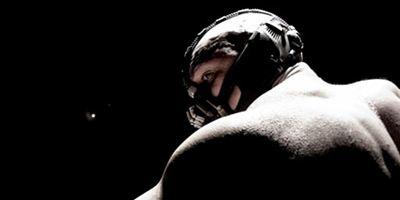 Hier soir à la télé : The Dark Knight Rises : vous avez aimé ? On vous recommande...